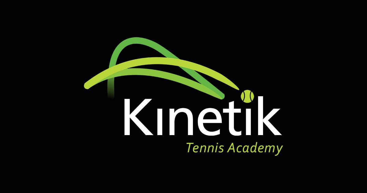Kinetik_Default_Image